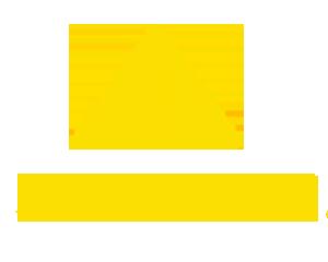 zhaosf官网里所存在的危险有哪些